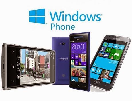 Tips dan Trik Optimasi Windows Phone secara Sederhana