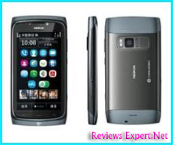 Reviews ExpertNokia 801T Review ~ Reviews Expert :  mobile contract deals brand new phone new phone coming