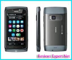 Reviews ExpertNokia 801T Review ~ Reviews Expert