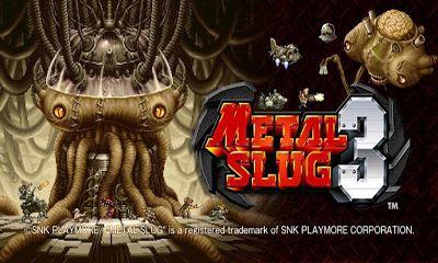 Metal Slug 3 v1.6 [Link Direto]