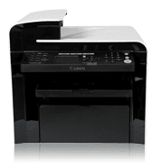 Canon imageCLASS MF4570dn Drivers download