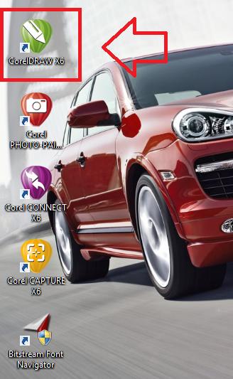 Keygen Corel X6 64 Bits Download Gratis. Cezarego your Nissan best radio Find
