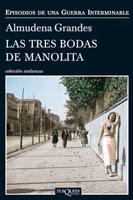 http://juntandomasletras.blogspot.com.es/2014/09/las-tres-bodas-de-manolita-de-almudena.html