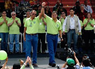 resultados-elecciones-ecuador-2013
