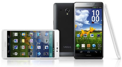 Pantech-Vega-R3-Android-quad-core-announced