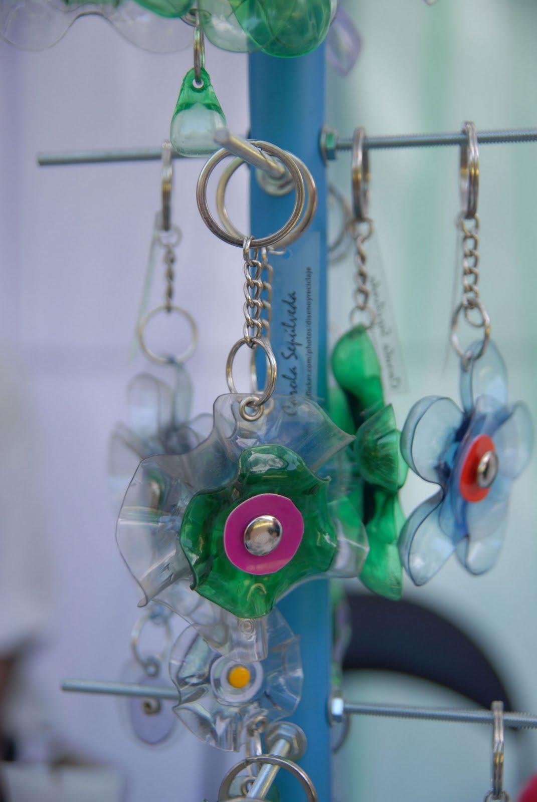 Cosas de reciclaje imagui - Cosas de reciclaje ...