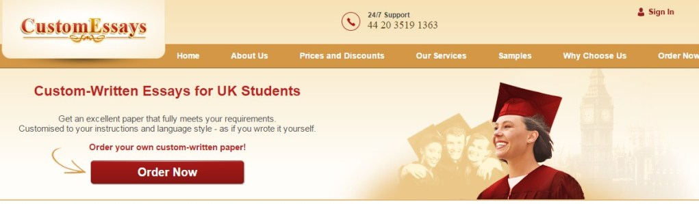 Hire Custom Essay Writers Online to Get Essay Help in UK at Essay discounts  for uk