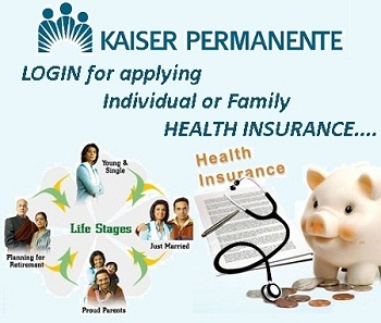 Kaiserpermanente.org Login/Sign in Guide to access & Apply Health Insurance