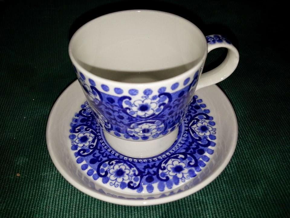 Ceramics-An Art By Itself