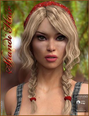 http://www.daz3d.com/shandi-hair-for-genesis-3-female-s