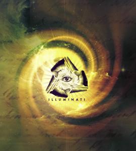 Estudos Primordiais: A Ordem dos Illuminati
