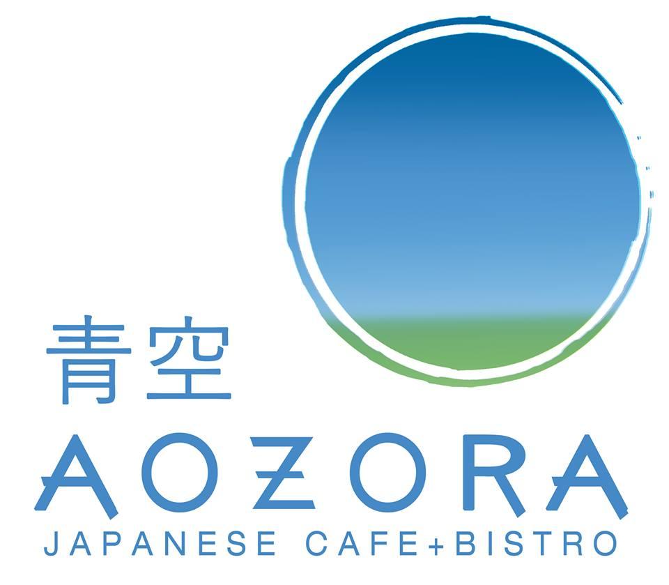 Teriyaki Cafe Hours