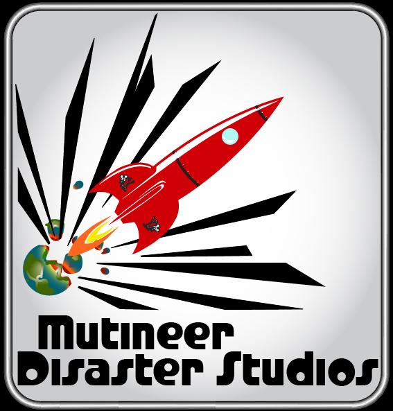 Mutineer Disaster Studios
