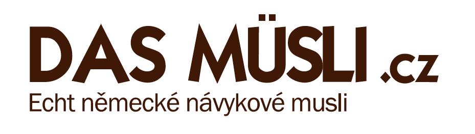 http://www.dasmusli.cz/