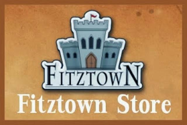 http://fitztown.com/digi-stamps.html