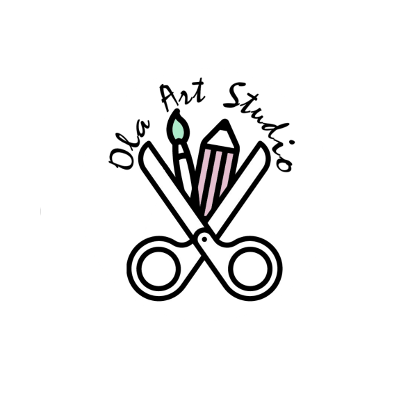 Ola Art Studio
