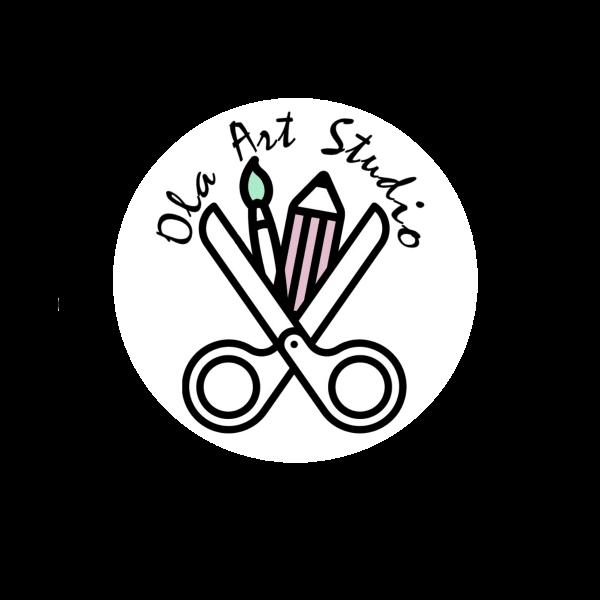 Ola Art Studio