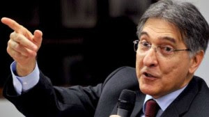 Brasil: MINISTRO PIMENTEL SOB ATAQUE E APRESENTA EXPLICAÇÕES