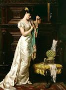 Tesoros artisticos/ Art treasures