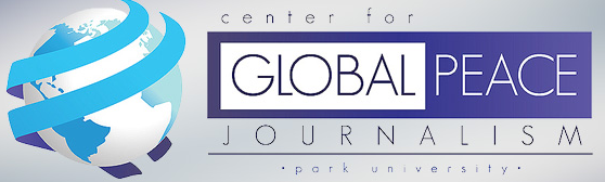 Center for Global Peace Journalism