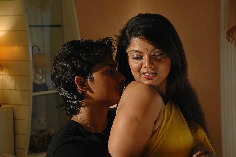 women sex stories malayalam