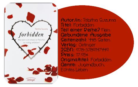 http://www.amazon.de/Forbidden-Tabitha-Suzuma/dp/3789147443/ref=sr_1_1?ie=UTF8&qid=1393838861&sr=8-1&keywords=Forbidden