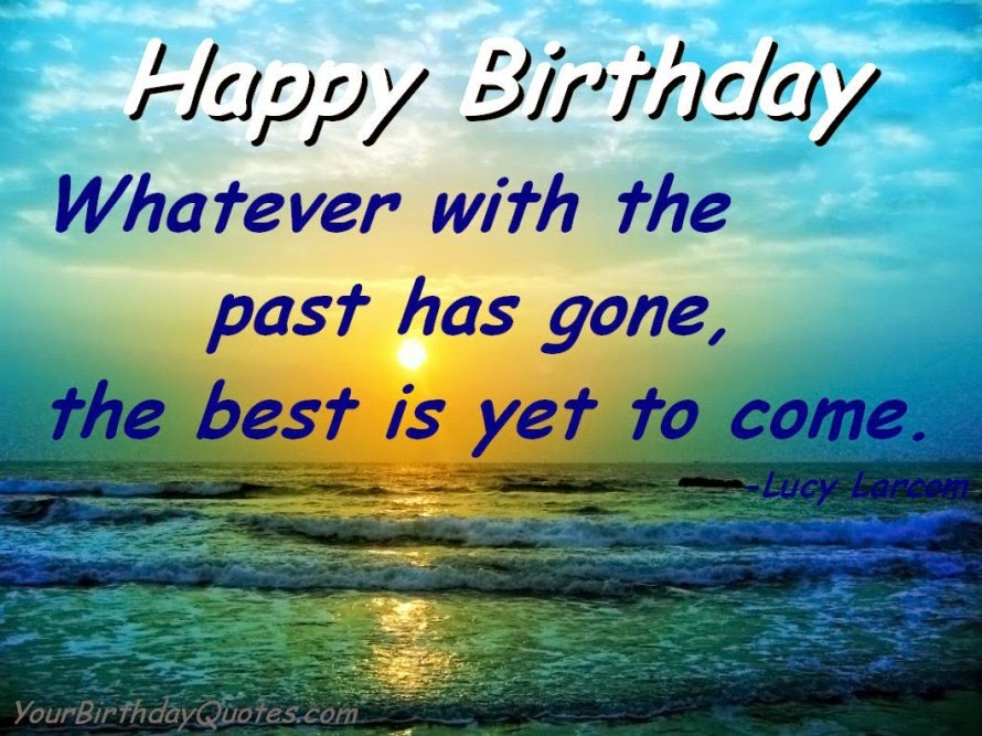 King Quotes Birthday Quotes