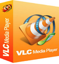 VLC Media Player 2.1.0 Gratis Full Version