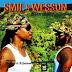 "Music Video:  Smif n Wessun (@SmifnWessun) ft Jahdan ""Kmaikaze"""