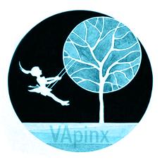 SKLEP / VAPINX