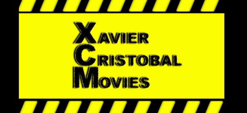 XAVIER CRISTOBAL MOVIES