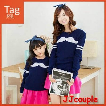 Agen Kaos Couple Baju Anak Dan Dewasa Mom Kid