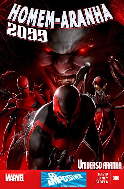 http://universo-aranha.blogspot.com.ar/p/blog-page.html