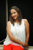 Lakshmi Manchu at Chandamama Kathalu-thumbnail-10