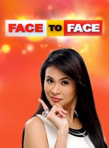 Face To Face (TV5) - 15 May 2013