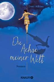 http://manjasbuchregal.blogspot.de/2014/09/gelesen-die-achse-meiner-welt-von-dani.html