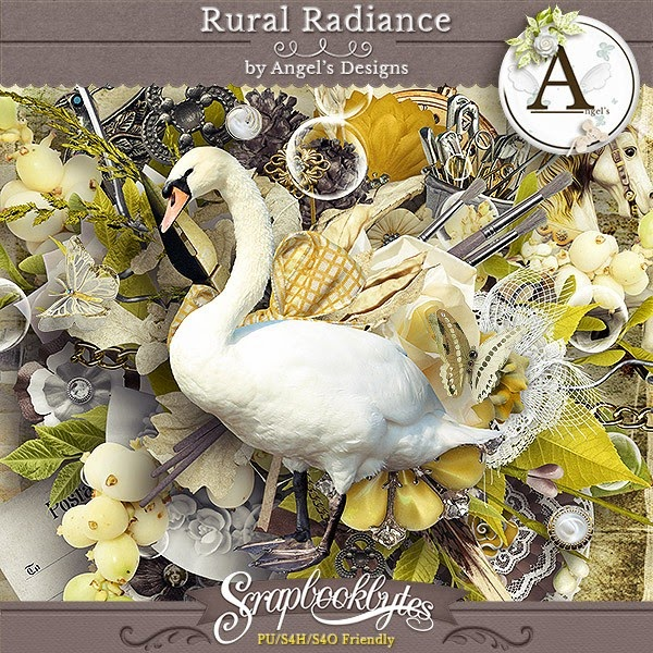 http://scrapbookbytes.com/store/digital-scrapbooking-supplies/angelsdesigns_ruralradiance.html