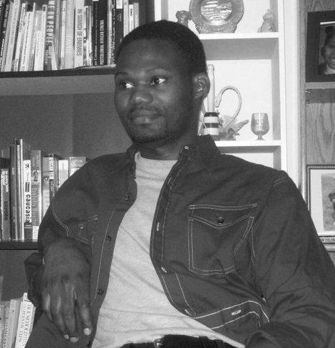 Joseph Chikowero