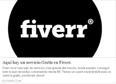 fiverr-red-social-micro-tareas-networking-invitacion