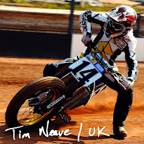 Tim Neave / UK