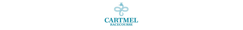 Cartmel Racecourse News