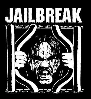Jailbreak_iPhone_3Gs