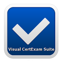 Visual CertExam Suite v3.4.2 full with patch