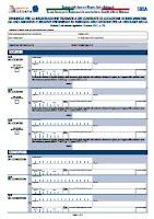 Aggiornamento software SIRIA 2.0.6 (Opzione per la cedolare secca sui contratti di locazione) per Mac, Windows e Linux
