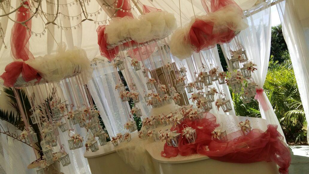 Matrimonio Da Sogno Toscana : Alessandra creazioni matrimonio romantico chic da sogno