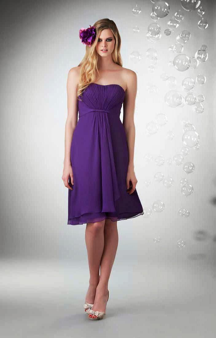 Vestidos de fiesta elegantes | Moda