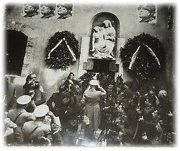 TERNI 28 OTTOBRE 1937