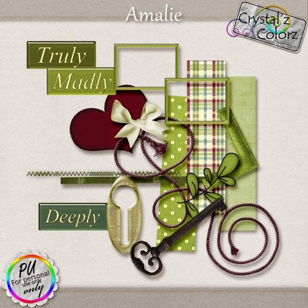 http://3.bp.blogspot.com/-PcbEaecPK1o/VEy2ObqjIXI/AAAAAAAABzM/182hTE_LEh8/s1600/CzCz_Amalie_Prvw_Wk2.jpg