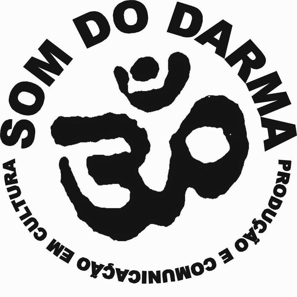 SOM DO DARMA
