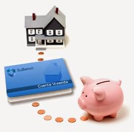 5 Maneras de Administrar Bien tu Dinero